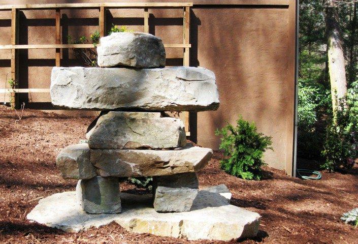 sandstone images